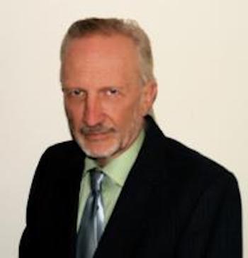 Jan Stubbs